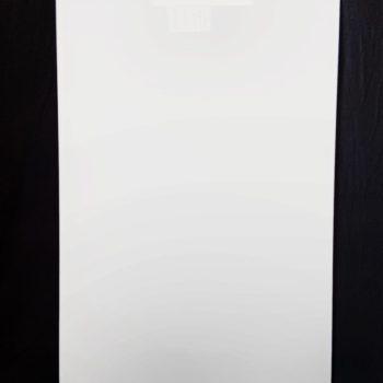 VL blanc - Accueil